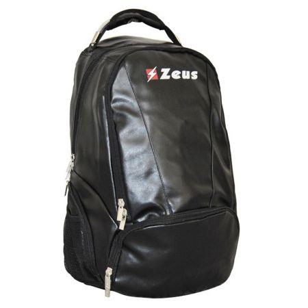 Раница ZEUS Zaino Elite 32x20x48 cm Nero 509460 Zaino Elite
