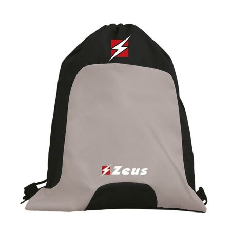 Чанта ZEUS Gym Sac Tiger 1415 507104 Gym Sac Tiger