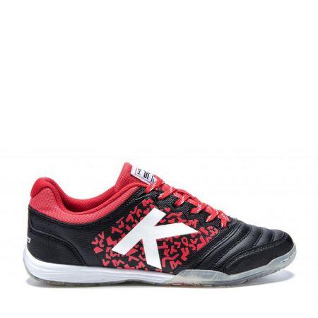 Мъжки Обувки За Зала KELME Subito 6.0 148 514885 55820