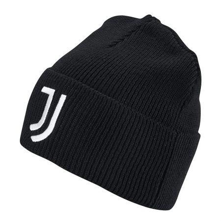 Зимна Шапка ADIDAS Juventus Turin Woolie Cap 517909 FS0230