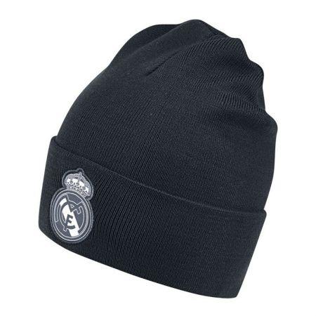 Зимна Шапка ADIDAS Real Madrid S Woolie Cap 517958 CY5599-K