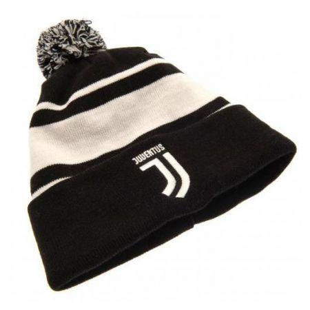 Зимна Шапка JUVENTUS Ski Hat 518217