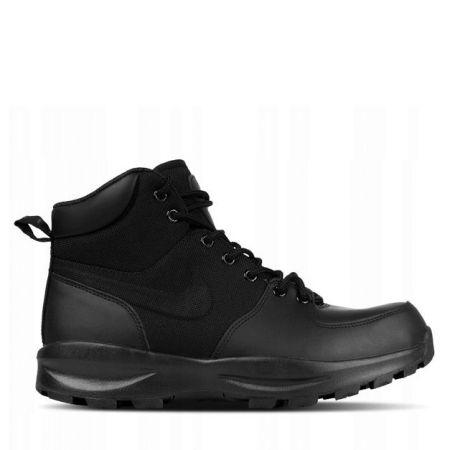 Мъжки Зимни Кецове NIKE Manoa Winet Boots 518195 456975-001-N