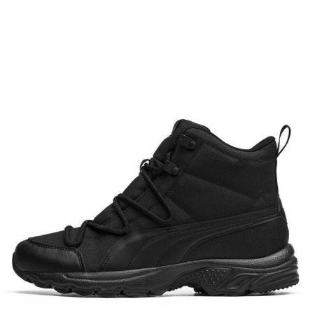 Мъжки Зимни Обувки PUMA Axis TR Boot Winter Pure-Tex 520372 372381-01