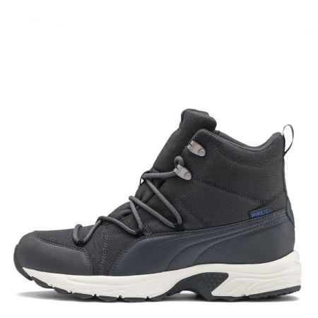 Мъжки Зимни Обувки PUMA Axis TR Boot Winter Pure-Tex 520376 372382-02