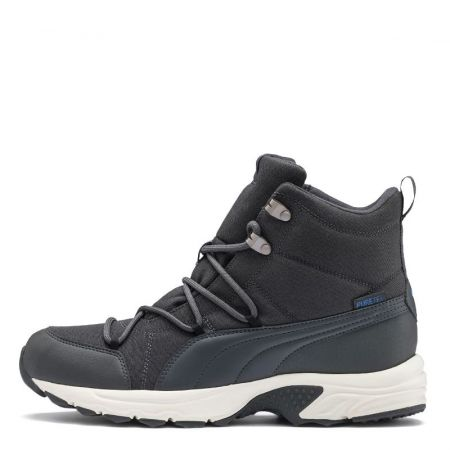 Дамски Зимни Обувки PUMA Axis TR Boot Winter Pure-Tex 520377 372382-02
