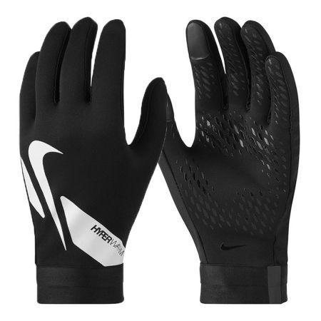 Зимни Ръкавици NIKE Academy Hyperwarm 518239 CU1589-010-K