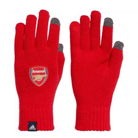 Ръкавици ADIDAS Arsenal London Gloves 518140 EH5090-K
