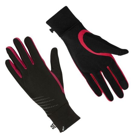 Зимни Ръкавици ASICS Basic Performance Gloves 520263 134927-0640