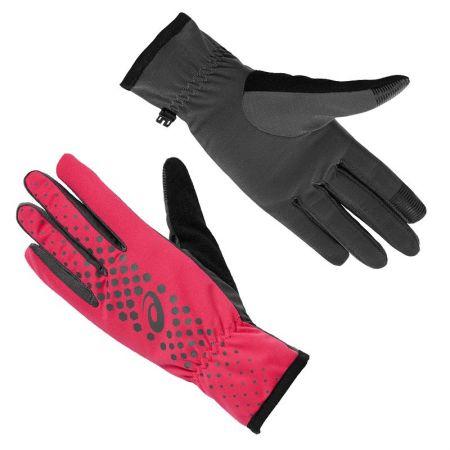 Зимни Ръкавици ASICS Winter Gloves 520243 150004-0640
