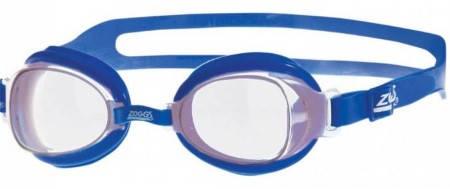 Очила За Плуване ZOGGS Otter 402198 300541-White