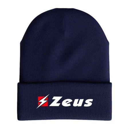 Зимна Шапка ZEUS Zuccotto Lana 01 507508